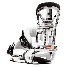 <b>Крепления</b> для лыж и сноубордов <b>Marker</b>: Купить в Москве | Цены ...