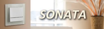 Znalezione obrazy dla zapytania seria sonata ospel