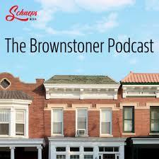 The Brownstoner Podcast