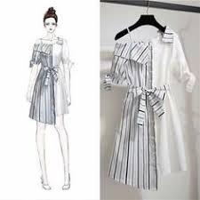 Enchancment Woollen Lengthy Gown <b>Cheongsam</b> Girl China ...