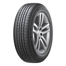<b>Laufenn G FIT</b> A/S Tire Canadian Tire