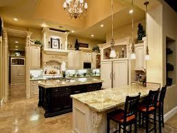gourmet kitchen design gourmet kitchens pictures room design ideas gallery