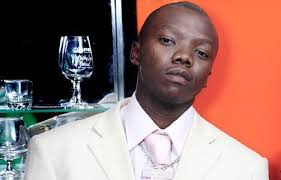 We then reminisce on the days gone by when Tbo Touch held things there. teamskobo tbo touch. He might not have a scar, nhe.. but just behold that nose.... ... - TVSAGetTogetherFinalUpdate_news_TboTouch
