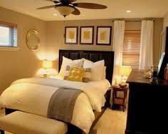 dark bedrooms paisley bedding and dark furniture on pinterest black furniture bedroom ideas
