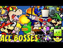 Super paper mario the thousand year door all bosses <?=substr(md5('https://encrypted-tbn1.gstatic.com/images?q=tbn:ANd9GcST6a7PVpa7yssnPHkzb2yOxuIiSME0Q299PBs0G3YGDDqE3YHHHy7Bu6I'), 0, 7); ?>