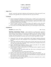 resume objective examples for internships resume examples 2017 tags resume objective examples engineering intern resume objective examples finance internship resume objective examples for accounting internship