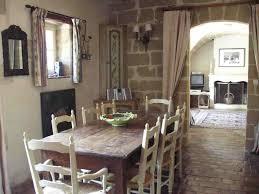 Vintage Farmhouse Kitchen Decor S Kitchen Decorating Ideasbeth Kirby Kitchen Also Vintage