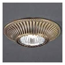 Точечный <b>светильник Reccagni Angelo SPOT</b> 1078 oro — купить в ...