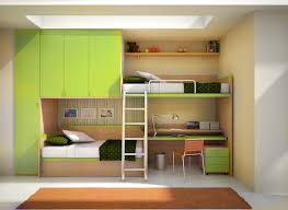 bedroom large size bedroom kids designs bunk beds for girls really cool teenagers 4 bedroom large size cool