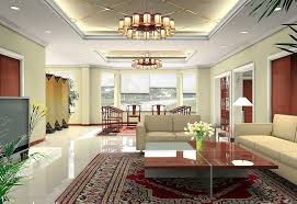 modern living room pop ceilings design with chandelier ceiling ambient lighting white living room ambient lighting ideas