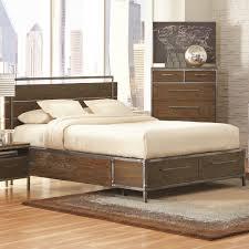 cabinets storage bedroombedroom bedroom