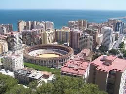 Значительно снизились цены в феврале на недвижимость Испании
