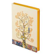 <b>Ежедневник Butterfly Tree</b>, недатированный