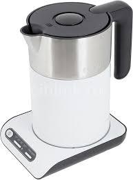 Лучший подарок <b>чайник Bosch TWK</b> 8611 - Обзор товара <b>чайник</b> ...