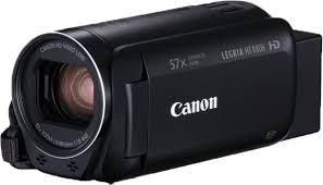 Аксессуары для видеокамера <b>CANON Legria</b> HF R806, черный ...