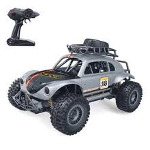 Buy <b>beetle remote</b> and get free shipping on AliExpress.com
