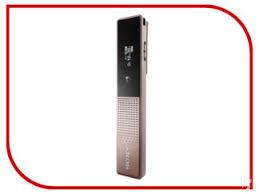 Купить <b>Диктофон Sony ICD-TX650/N Sepia</b> Brown в Москве - Я ...