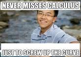 Rebellious Asian   Know Your Meme via Relatably.com