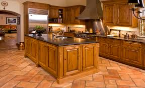 images rustic kitchen ideas french country rustic kitchen rustic kitchen french country rustic kit