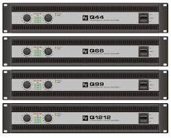 Q44 Q66 Q99 Q1212