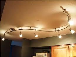 innovative kitchen ceiling lights ideas choosing kitchen ceiling lights ideas archaic kitchen eat