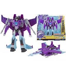 Hasbro Transformers E1886/E3640 Трансформер ...