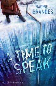 book report on the book speak speak book review book report children s book review speak by laurie halse anderson