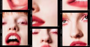 MAC In Monochrome LE - MacKarrie Beauty Style Blog