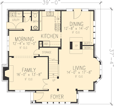 images about Cape Cod Floorplans on Pinterest   Cape Cod       images about Cape Cod Floorplans on Pinterest   Cape Cod  Floor Plans and House plans