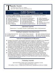 resume creator software online cipanewsletter cover letter executive resume builder executive classic resume
