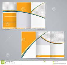 doc microsoft flyer templates flyer flyer templates for word microsoft pamphlet template microsoft flyer templates