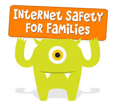 overnightgeek university internet safety best parenting overnightgeek university internet safety best parenting practices to keep children tweens and teens safe in the digital world