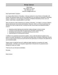 resume technical s representative