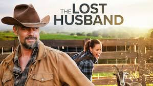 Best <b>Romantic</b> Movies | Netflix Official Site