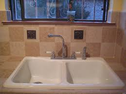 kitchen professionals contractors remodeling interviews garbage disposal repair common problems