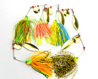 Metal Lures - Dream <b>Fishing</b> Tackle - AliExpress