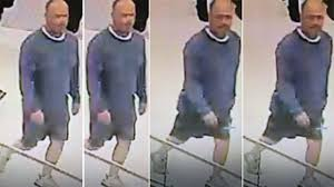 man wanted in sexual battery of torrance mall employee com man wanted in sexual battery of torrance mall employee
