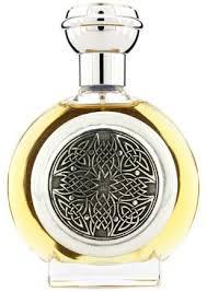 <b>Boadicea The Victorious Delicate</b> Spray 100 ml: Amazon.co.uk: Beauty