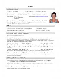 resume travel agent resume travel agent resume full size
