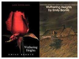 wuthering heights social class essays  wuthering heights social class essays