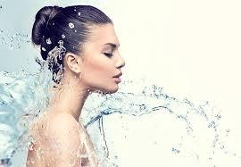 Studio <b>TOP beauty - 3</b> Photos - Beauty Salon - 1. mája, 058 01 Poprad