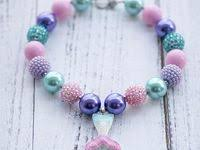545 лучших изображений доски «Little girl jewelry» в 2020 г ...