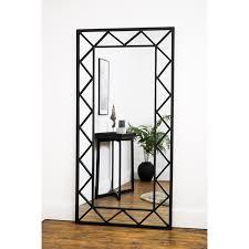 Designer <b>Mirrors</b> - William Wood <b>Mirrors</b>, Home Page