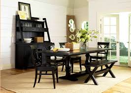 dining room bench seating: furnituregorgeous dining room table bench seat back black plans high l shaped seating sets