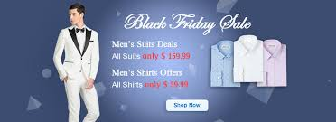 Cheap <b>Suits</b> & Jackets & Tuxedo Online Sale for <b>Men</b> - eDressit.com