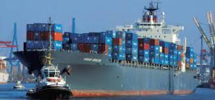 """Résultat de recherche d'images pour """"Cameroon Shipment"""""""