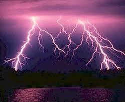 Bildresultat för blixt