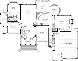 luxury house designs and floor plans castle beautiful astonishing 3d mediterranean architecture home decoration ideas astonishing 3d floor plan