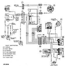 car air conditioning system wiring diagram pdf car air conditioner wiring diagram pdf wiring diagram on car air conditioning system wiring diagram pdf