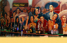 Image result for guadalajara mexican grill
